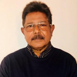 Derek Ramlu (Sales Manager BC)