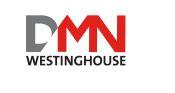 DMN WESTINGHOUSE